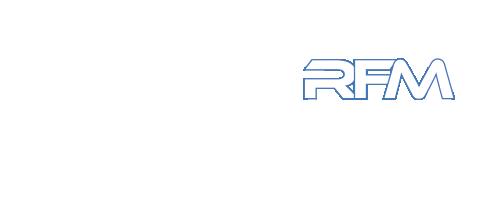 NP-RFM